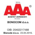 bonocom_banner-web-mail-aaa-16