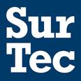 surteclogo_big_web